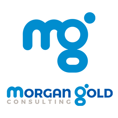 Morgan Gold Consulting