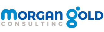 Morgan Gold Consulting